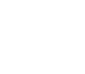 A Class Grates - Australian Made Stainless Steel Products